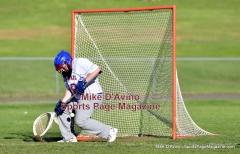 Gallery CIAC Boys Lacrosse St. Paul 12 vs. Watertown 11 - Photo # (4)
