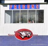 Gallery CIAC Boys Lacrosse St. Paul 12 vs. Watertown 11 - Photo # (93)