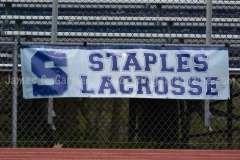 CIAC Boys Lacrosse – Staples 16 vs. Trumbull 2; Photo (1)