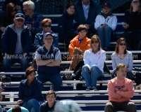 CIAC Boys Lacrosse – Staples 16 vs. Trumbull 2; Photo (48)