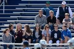 CIAC Boys Lacrosse – Staples 16 vs. Trumbull 2; Photo (55)