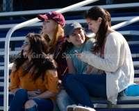 CIAC Boys Lacrosse – Staples JV 12 vs. Trumbull JV 6; Photo (45)