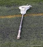 CIAC Boys Lacrosse; Wolcott 11 vs. Holy Cross 12 - Photo # 003