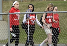 CIAC Boys Lacrosse; Wolcott 11 vs. Holy Cross 12 - Photo # 020