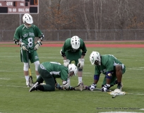 CIAC Boys Lacrosse; Wolcott 11 vs. Holy Cross 12 - Photo # 036
