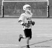CIAC Boys Lacrosse; Wolcott 11 vs. Holy Cross 12 - Photo # 053