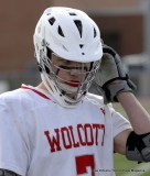 CIAC Boys Lacrosse; Wolcott 11 vs. Holy Cross 12 - Photo # 077