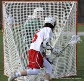 CIAC Boys Lacrosse; Wolcott 11 vs. Holy Cross 12 - Photo # 249