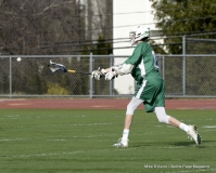 CIAC Boys Lacrosse; Wolcott 11 vs. Holy Cross 12 - Photo # 317