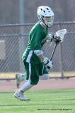 CIAC Boys Lacrosse; Wolcott 11 vs. Holy Cross 12 - Photo # 755