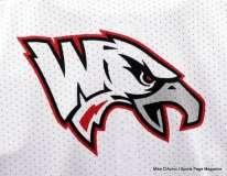 Gallery CIAC Boys Lacrosse; Wolcott 9 vs. Holy Cross 12 Photo (144)