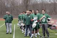 Gallery CIAC Boys Lacrosse; Wolcott 9 vs. Holy Cross 12 Photo (35)