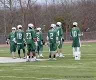 Gallery CIAC Boys Lacrosse; Wolcott 9 vs. Holy Cross 12 Photo (5)