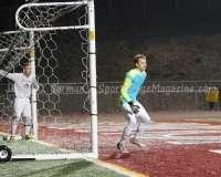 CIAC Boys Soccer Class LL State Tournament SF's - Farmington 3 vs. Fairfield Prep 0 - Photo (100)