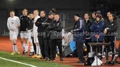 CIAC Boys Soccer Class LL State Tournament SF's - Farmington 3 vs. Fairfield Prep 0 - Photo (110)