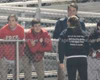 CIAC Boys Soccer Class LL State Tournament SF's - Farmington 3 vs. Fairfield Prep 0 - Photo (111)