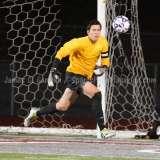CIAC Boys Soccer Class LL State Tournament SF's - Farmington 3 vs. Fairfield Prep 0 - Photo (117)