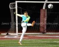 CIAC Boys Soccer Class LL State Tournament SF's - Farmington 3 vs. Fairfield Prep 0 - Photo (130)