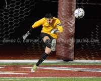 CIAC Boys Soccer Class LL State Tournament SF's - Farmington 3 vs. Fairfield Prep 0 - Photo (27)