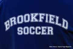 CIAC Boys Soccer Class M Tournament Final's – #5 Brookfield 1 vs. #18 Ellington 0 – Part 2 - Photo # (144)