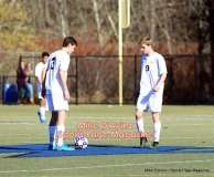 CIAC Boys Soccer Class M Tournament Final's – #5 Brookfield 1 vs. #18 Ellington 0 – Part 2 - Photo # (18)