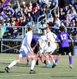 CIAC Boys Soccer Class M Tournament Final's – #5 Brookfield 1 vs. #18 Ellington 0 – Part 2 - Photo # (27)