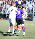 CIAC Boys Soccer Class M Tournament Final's – #5 Brookfield 1 vs. #18 Ellington 0 – Part 2 - Photo # (33)