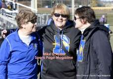 CIAC Boys Soccer Class M Tournament Final's – #5 Brookfield 1 vs. #18 Ellington 0 - Part 1 - Photo # (15)