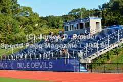 Gallery CIAC Boys Soccer: Coginchaug 0 vs. Old Lyme 4
