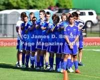 Gallery CIAC Boys Soccer: Coginchaug 0 vs. Old Lyme 4