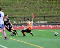 Gallery CIAC Boys Soccer: Coginchaug 0 vs. Valley Regional 4