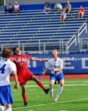 Gallery CIAC Boys Soccer: Coginchaug 1 vs. Foran 2
