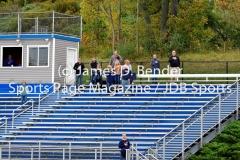 Gallery CIAC Boys Soccer: Coginchaug 1 vs. Lyman Hall 4
