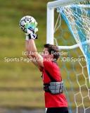 Gallery CIAC Boys Soccer: Coginchaug 1 vs. Montville 3