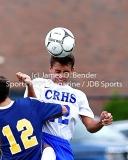 Gallery CIAC Boys Soccer: Coginchaug 2 vs. Haddam Killingworth 1