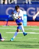 Gallery CIAC Boys Soccer: Coginchaug 2 vs. North Branford 0