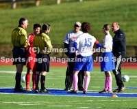 Gallery CIAC Boys Soccer: Coginchaug 2 vs. Portland 1