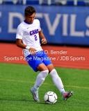 Gallery CIAC Boys Soccer: Coginchaug 3 vs. Portland 0
