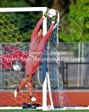 Gallery CIAC Boys Soccer: Coginchaug 4 vs. Westbrook 1