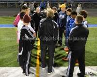 CIAC Boys Soccer NVL Semi Final #1 Naugatuck 2 vs #5 Ansonia 0 - Photo (2)