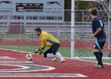 CIAC Boys Soccer NVL Finals - Naugatuck 3 vs Oxford 0 - Photo (38)