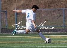 CIAC Boys Soccer NVL Tournament FR - #3 Seymour 3 vs. #6 Sacred Heart 0 (104)