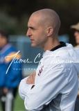 CIAC Boys Soccer NVL Tournament FR - #3 Seymour 3 vs. #6 Sacred Heart 0 (112)