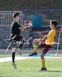 CIAC Boys Soccer NVL Tournament FR - #3 Seymour 3 vs. #6 Sacred Heart 0 (122)