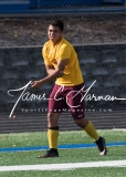 CIAC Boys Soccer NVL Tournament FR - #3 Seymour 3 vs. #6 Sacred Heart 0 (123)