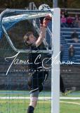 CIAC Boys Soccer NVL Tournament FR - #3 Seymour 3 vs. #6 Sacred Heart 0 (124)