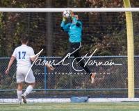 CIAC Boys Soccer NVL Tournament FR - #3 Seymour 3 vs. #6 Sacred Heart 0 (126)