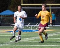 CIAC Boys Soccer NVL Tournament FR - #3 Seymour 3 vs. #6 Sacred Heart 0 (129)