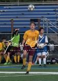 CIAC Boys Soccer NVL Tournament FR - #3 Seymour 3 vs. #6 Sacred Heart 0 (130)