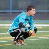 CIAC Boys Soccer NVL Tournament FR - #3 Seymour 3 vs. #6 Sacred Heart 0 (132)